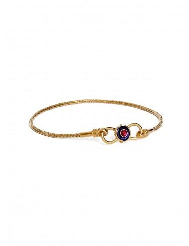 Bracelet Hod